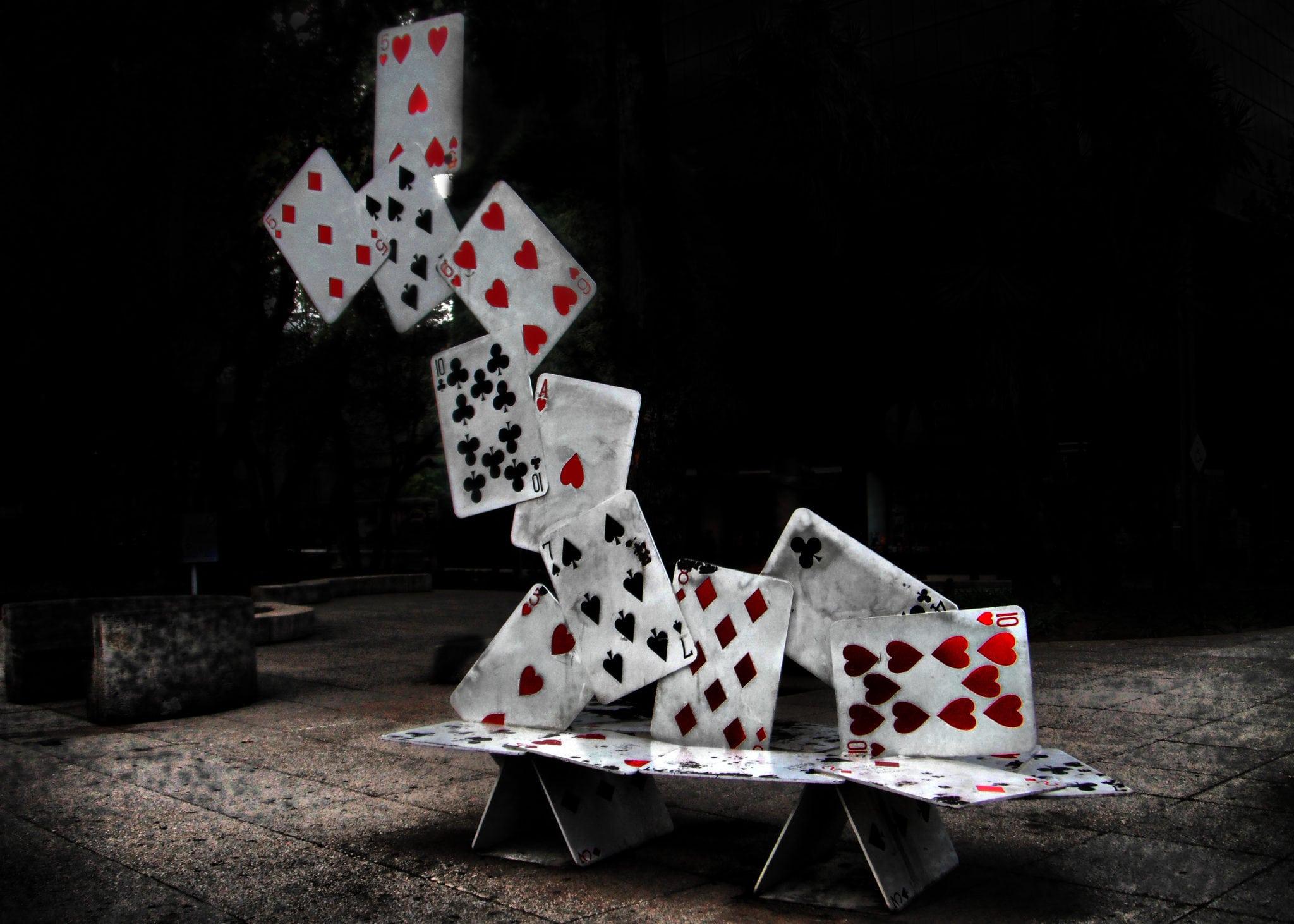 taruhan dalam kasino dalam talian kurang dari 50r