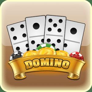 imagen-domino-qiu-qiu-kiu-kiu-99-0big.jpg