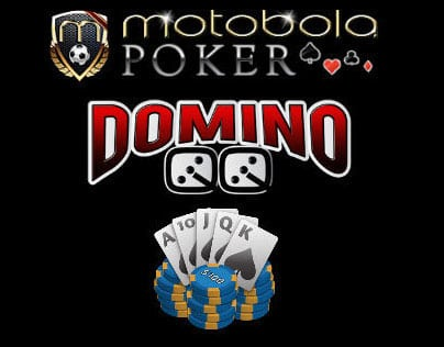QQ domino indonesia