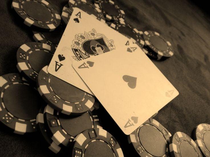 Cara Mengembangan Modal di Poker Online Indonesia