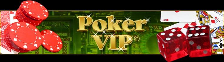 Cara Mudah Menangkan Judi Poker Vip