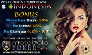 Poker-Online-Indonesia-1-1-300x180.jpg
