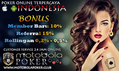 Poker-Online-Indonesia-1