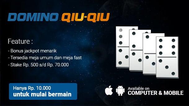 domino-qiu-qiu-online