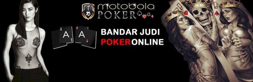 agen on line casino sbo
