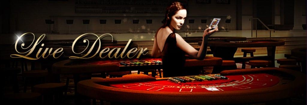 Live Judi Poker Online