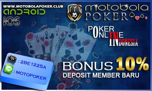 poker-online-indonesia