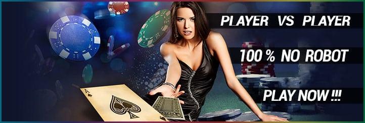 Daftar Permainan Judi Poker Tahun 2017