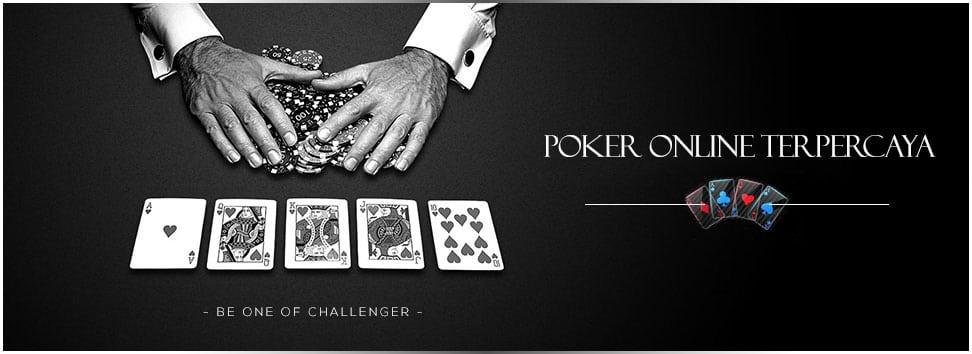 Dapatkan Aplikasi Game Free Download Poker Online